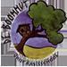 De Boomhut Logo